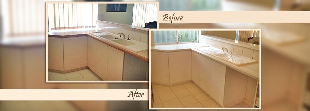 westcoast_transform_kitchen benchtop_full_renovation2